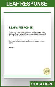 "<a href=""http://archive.leafuk.org/resources/001/405/585/CCRI_Report_-_LEAF_Response_-_v5.pdf"">"