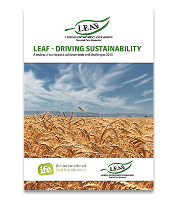 Driving Sustainability