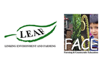 Proposed merger between LEAF and FACE announced